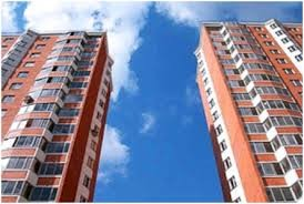 Государство будет сдавать в аренду жилье с правом выкупа