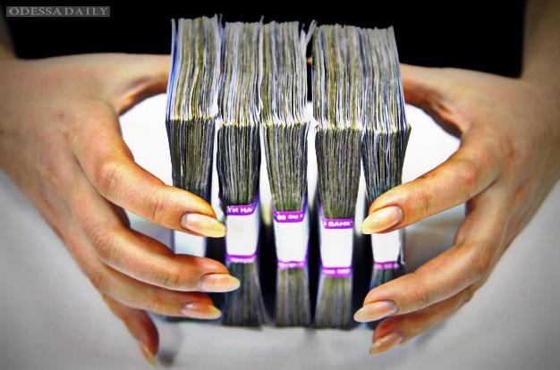 Вкладчики неплатежеспособных банков могут получить 100% компенсации от государства