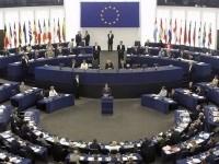 Европарламент не намерен рассматривать в ноябре безвиз для Украины