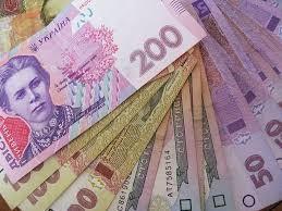 В 2016 году Государственный бюджет Украины получил  от большого бизнеса юга 8,7 млрд.грн.