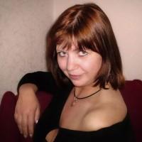 Елена Буданова: О родном русском языке