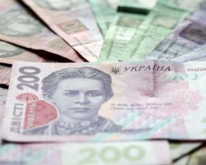 В Нацбанке прогнозируют, что 630 тыс. украинцев скоро потеряют работу