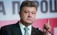 «От титушек до взрывов»: Порошенко сделал грязное заявление о Зеленском