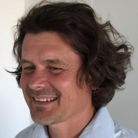 Павел Себастьянович: Про экономическую политику Украины