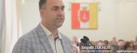 РГБ: Начальник УКС Панов отдал закупок на 4,5 млн вчерашнему студенту без сертификата / Вам «Виктории» мало?