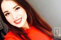 Перед смертью 17-летняя студентка Юракадемии была изнасилована