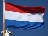 В Нидерландах обнародованы официальные результаты референдума по Украине