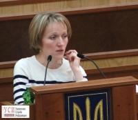 Одесская область получила более миллиарда гривен на ремонт дорог, ПТУ и лекарства