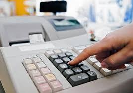 С 1 октября плательщики единого налога с доходом свыше 1 млн. грн. должны применять кассовые аппараты