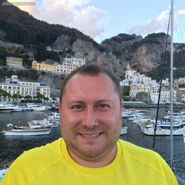 Александр Гумиров: Запрет выезда за границу при наличии долгов - это не наказание, а обеспечительная мера