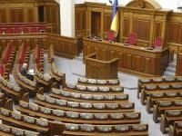 Депутаты могут остаться без летних каникул