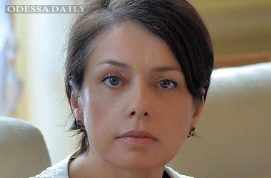 Коалиция поддержала Гриневич на посту главы Минобразования