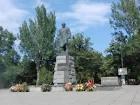 В Одессе отметят День Достоинства и Свободы