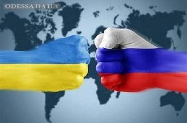 Четверть россиян признает, что РФ воюет с Украиной