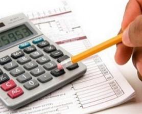 ГФС планирует собрать с украинцев 200 миллионов налога на недвижимость