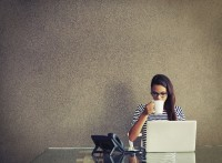 Золотая жила: полезные уловки, чтобы получить работу мечты