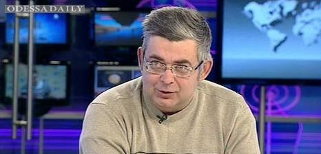 Власти непризнанного Приднестровья, ещё на 2 месяца продлили арест оппозиционному журналисту Сергею Ильченко