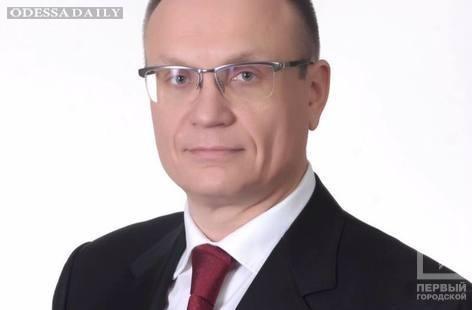 Экс-заместитель директора ОПЗ восстановился в должности