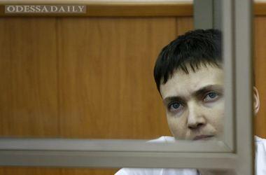 Адвокат Савченко о поддельном письме Порошенко: Думаю, причастны спецслужбы России