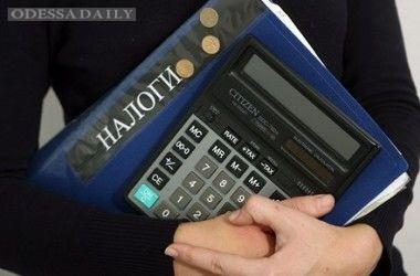 В ГФС уточнили, с каких пенсий в Украине больше не берут налоги