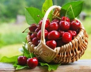 Какие ягоды больше всего подорожали