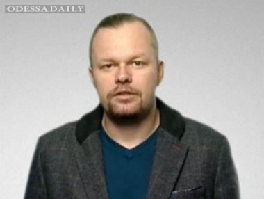 Пресс-секретарь Медведчука – адвокатам Савченко: Не вашего ума дело, кто будет в списке Савченко