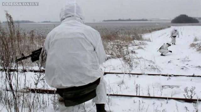 Сводка ИС: штурмовавшая ДАП бронегруппа боевиков восстанавливает боеспособность, проводится централизация военной структуры «Новороссии»