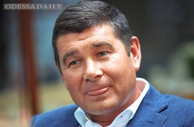 Онищенко уже сбежал из Великобритании – источник в НАБУ