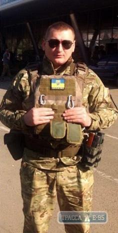 Судьба сержанта Иванова