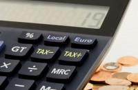 Налоговая реформа по-новому: список изменений
