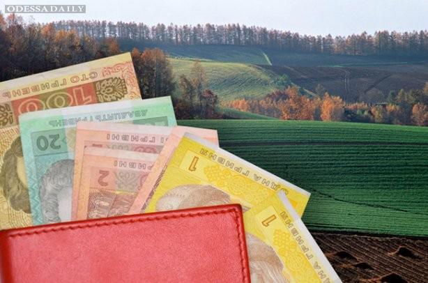 Продавать сельхозземлю после отмены моратория будут на электронных онлайн-аукционах