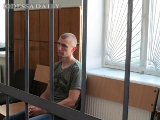Освобожден капитан из 72-й бригады, подозреваемый в дезертирстве