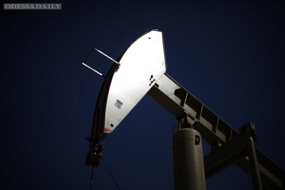 Великая нефтегазовая держава Америка