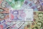 Одещина: в первом полугодии 2015 года в Сводный бюджет поступило 4,6 млрд. грн.