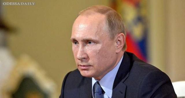 Путину наплевать на родственников погибших в Египте - российский блогер