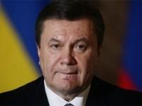 Швейцария продлила еще на год заморозку активов Януковича