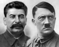 ОБСЕ обвинила СССР и Германию в развязывании Второй мировой