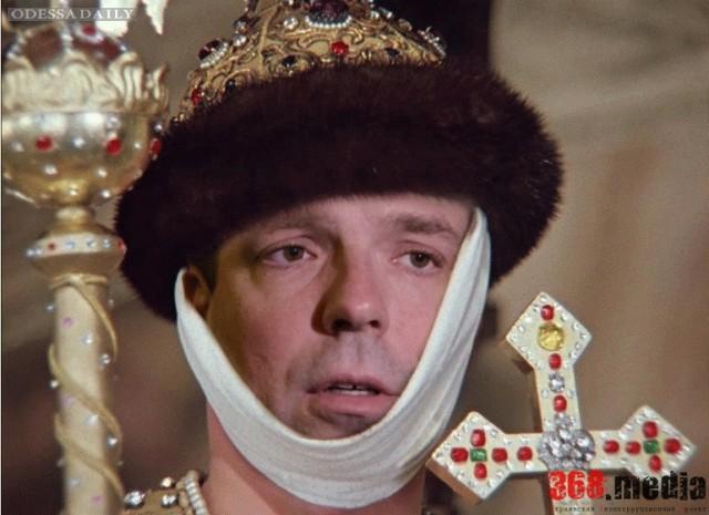 Нардеп Скорик после Евромайдана перевел в банк два миллиона гривен и купил элитную иномарку