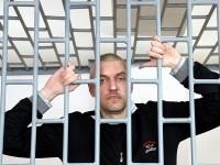 Верховный суд РФ отказался пересмотреть приговор Карпюку и Клыху