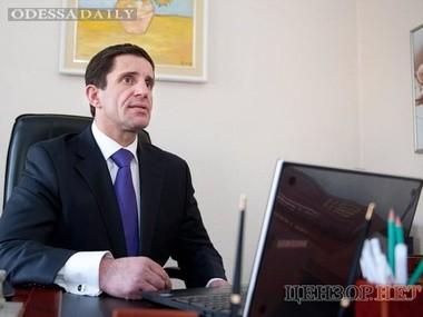 Советник Авакова: После возобновления АТО уничтожены более тысячи боевиков