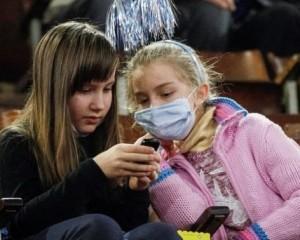 В конце зимы придет новая волна гриппа - МОЗ