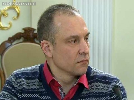 Андрей Окара: Почему Путин не остановится, пока не уничтожит Украину