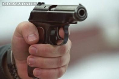 Стали известны подробности расстрела депутата под Одессой