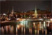 Глеб Павловский: «В Москве зря считают Януковича неуклюжим недотепой»