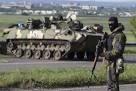 ОБСЕ не исключает «мрачного сценария» в Украине