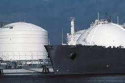 ГП LNG-терминал никто не захотел предоставить кредиты на 222 млн евро