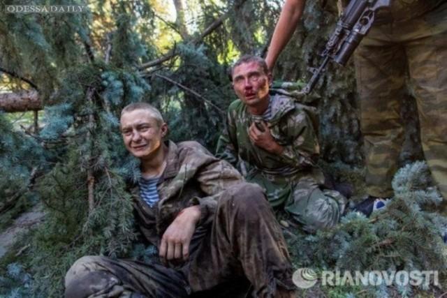Amnesty International: Обе стороны конфликта в Украине применяют пытки