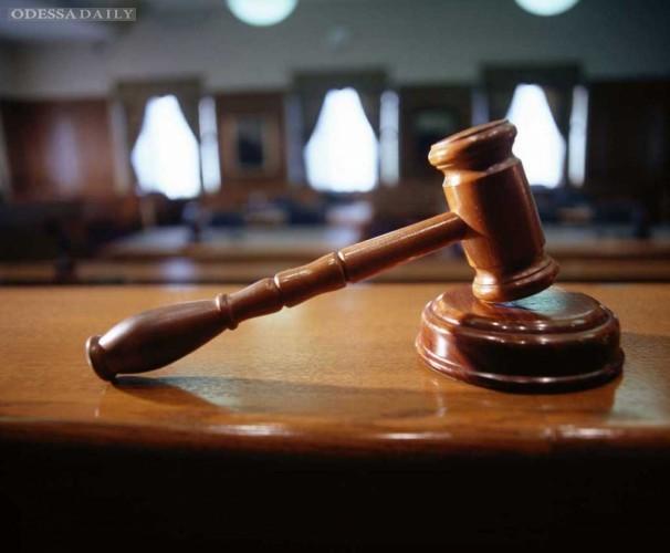В Украине появятся частные судебные исполнители
