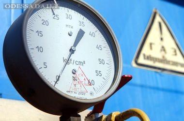 Газпром: Цена газа для Украины – $247, принцип бери или плати не работает
