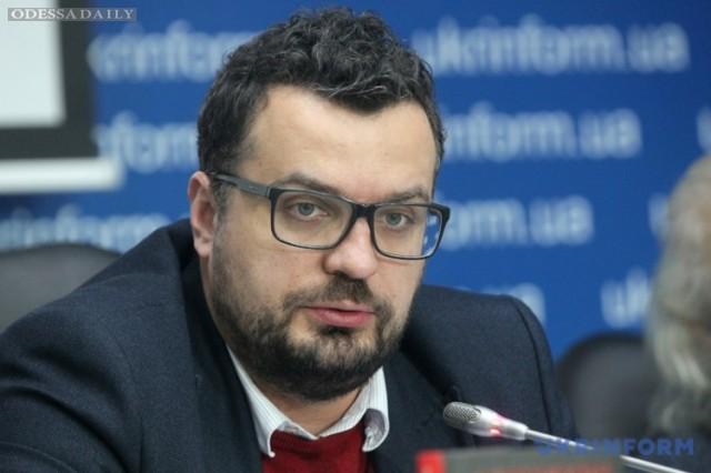 Более 430 российских фильмов запретили в Украине